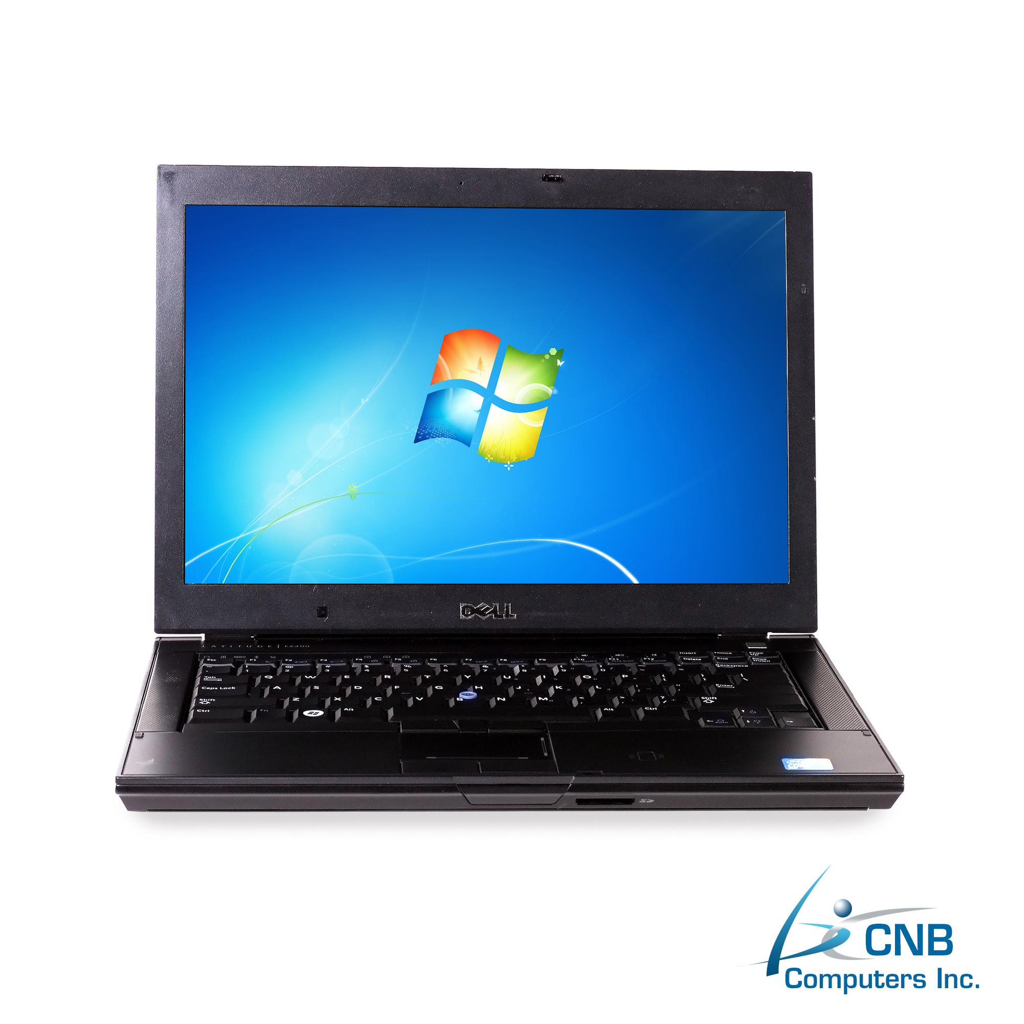 GPD WIN 5.5 Inch Mini Gaming Laptop CPU x7 Z8750 Windows