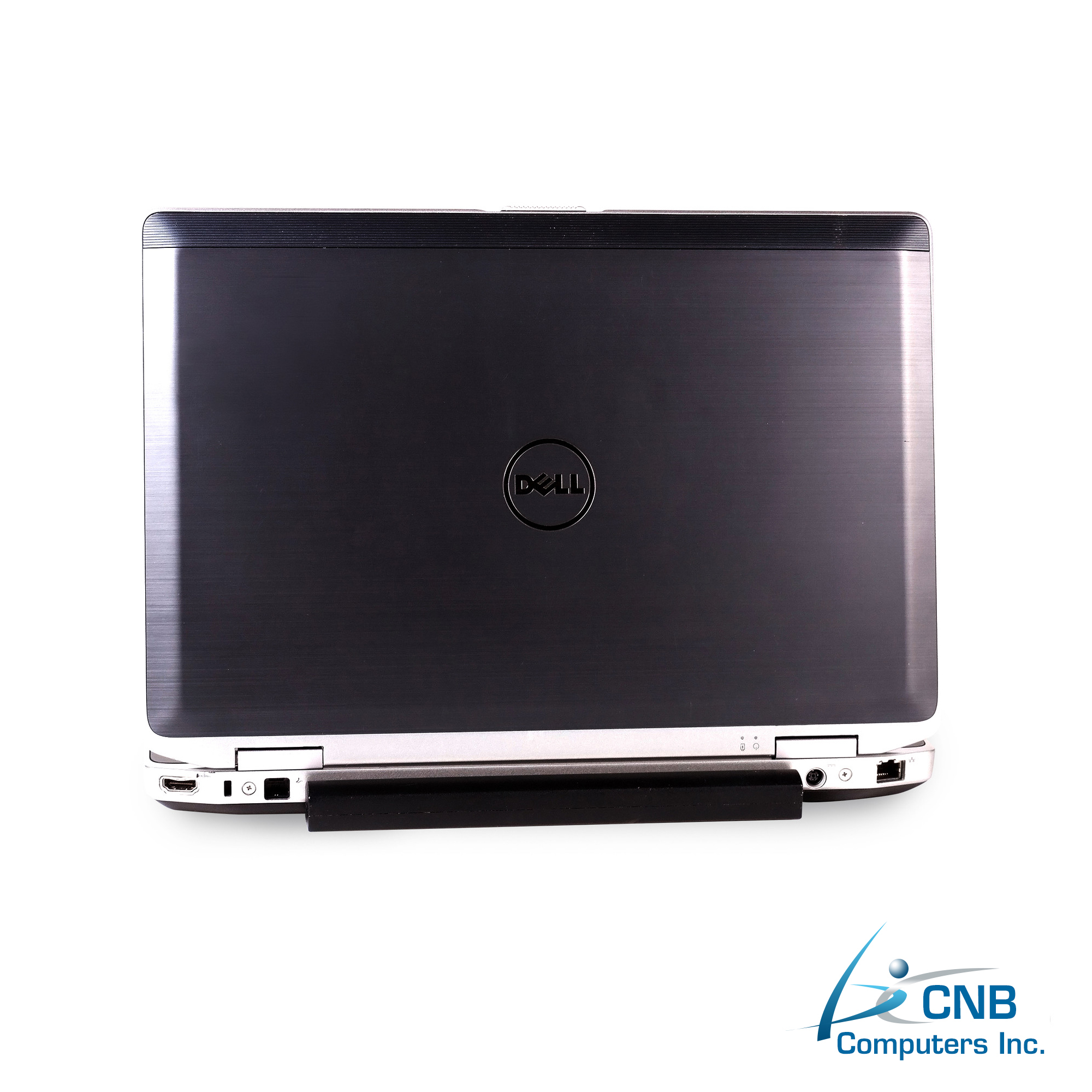 Laptop dell e6420 - Frozen in dvd