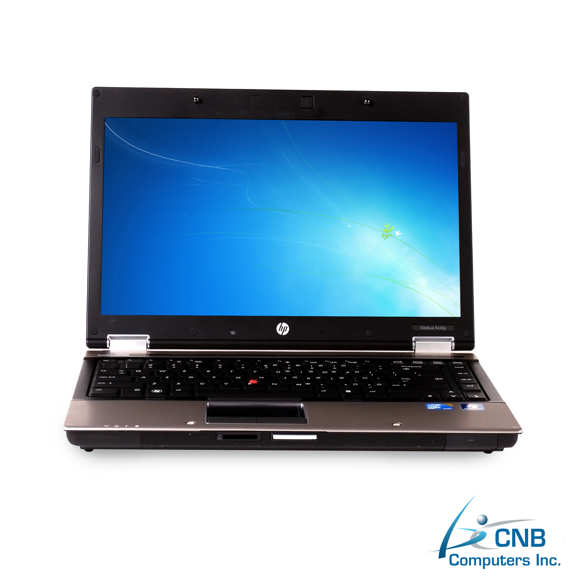 Hp elitebook 8440p notebook pc driver update and drivers installation dvd disk