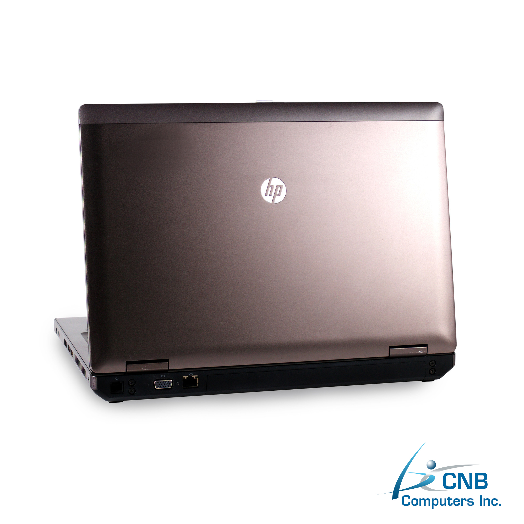 Hp probook 4530s ci3 500gb price in pakistan specifications - Hp Probook 6460b Laptop 4gb 250gb Hdd Intel I5 2520m 2 5ghz Cnb