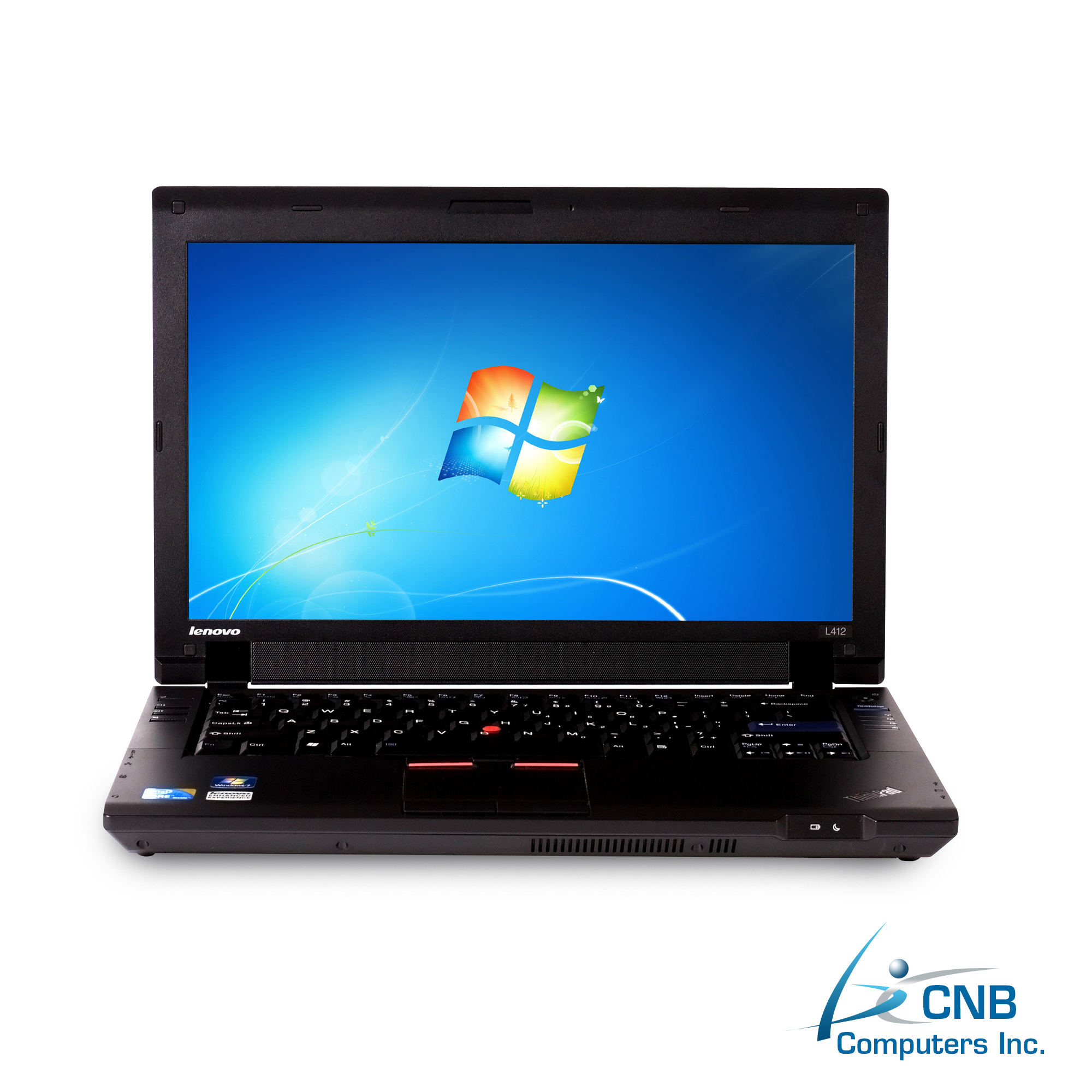 Home  gt  gt  Brand  gt  gt  Lenovo  gt  gt  LENOVO THINKPAD L412 LAPTOP  4GB  160GB HDD    Lenovo Laptop Thinkpad