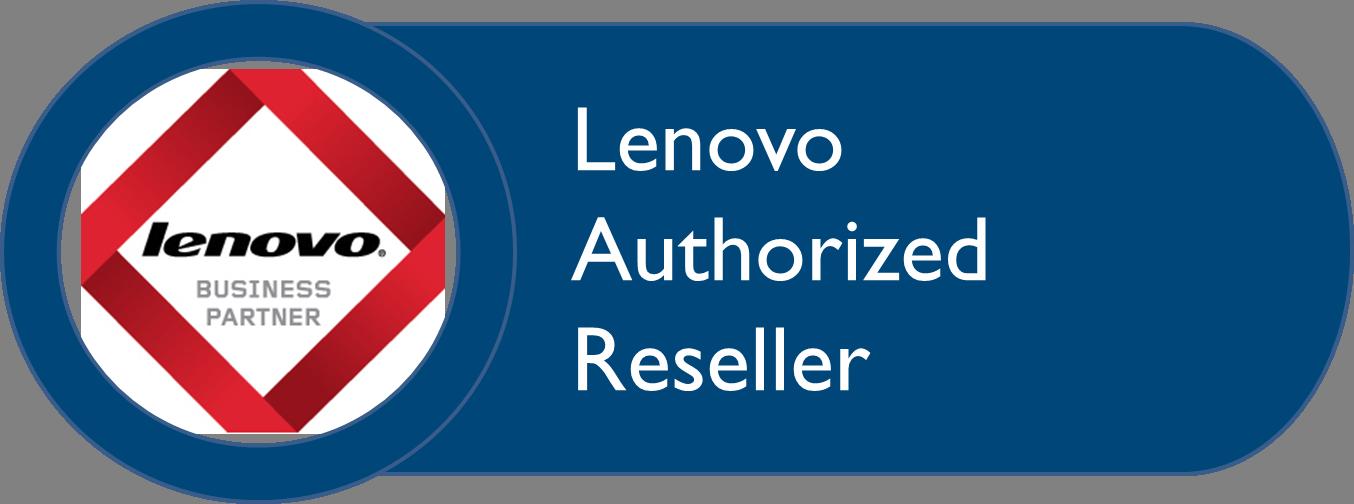 Lenovo_Authorized_Reseller
