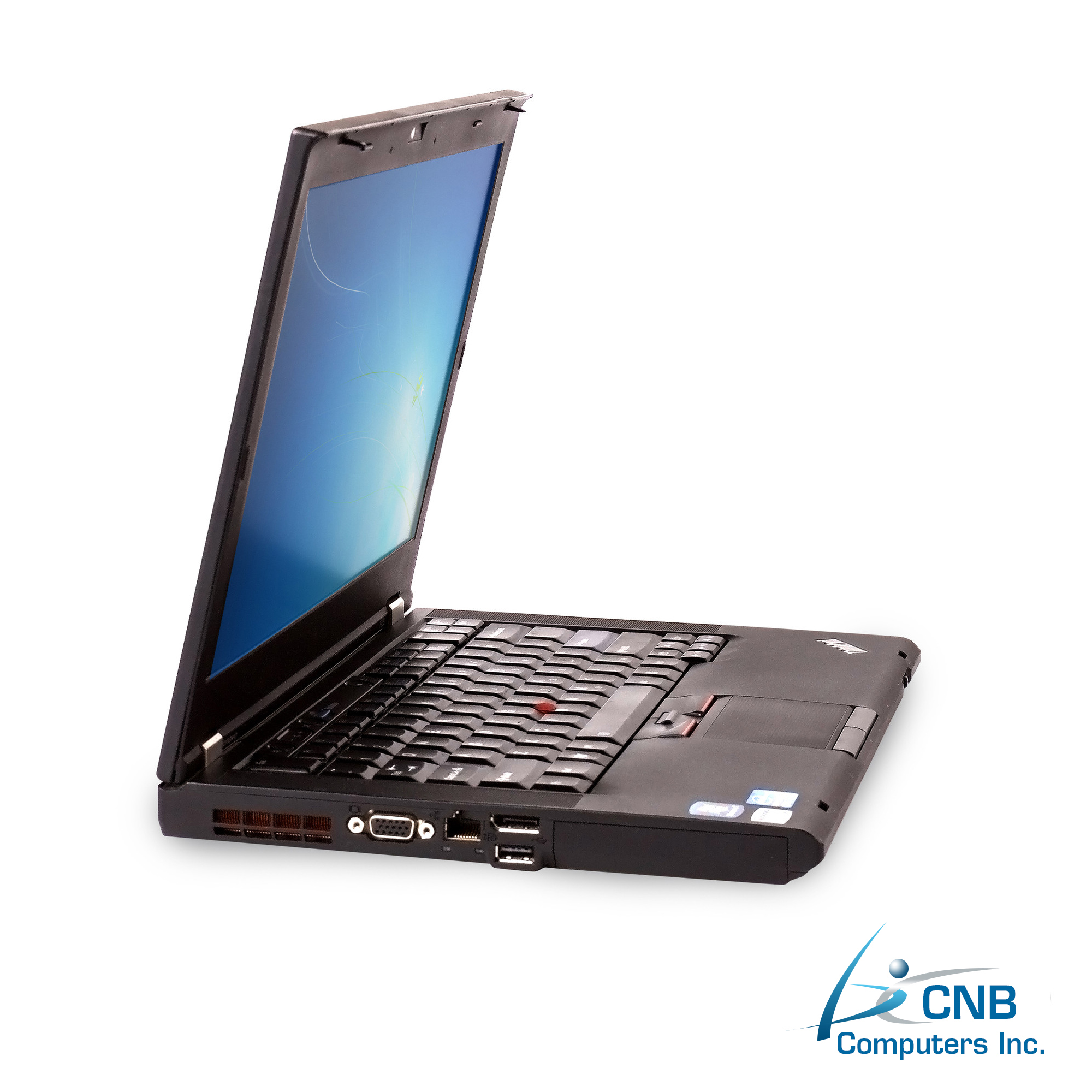 LENOVO THINKPAD T420 LAPTOP, 4GB, 250GB HDD, INTEL i5 2520M 2 5GHz | CNB